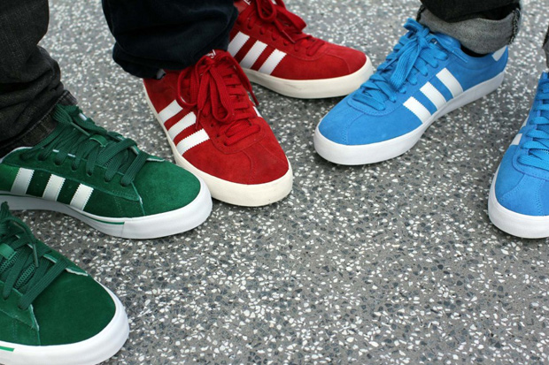 These look like some good shoes personally I like the red low tops because  they seem to stand out more. So check them out    ENJOY!!! 689f8865d