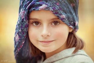 صور اطفال 2017