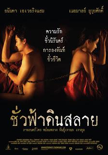 Eternity (2010) ชั่วฟ้าดินสลาย