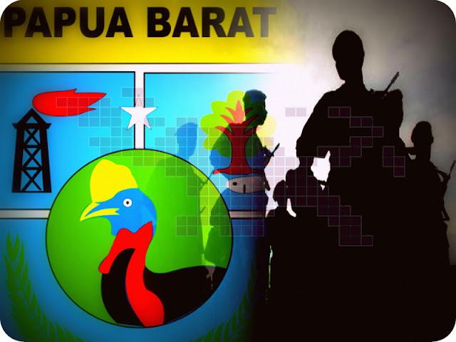 Australia Apresiasi Penanganan Keamanan di Provinsi Papua Barat