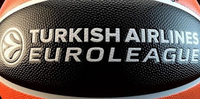 Basketbol Yayın Hakları