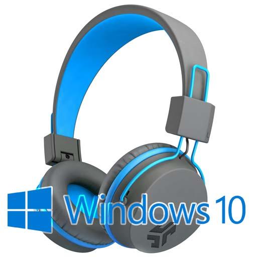 Mengatur Suara Audio Headset Windows 10 Agar Terdengar Lebih Jernih