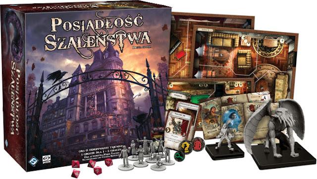 http://galakta.pl/odwiedzisz-posiadlosc-szalenstwa/