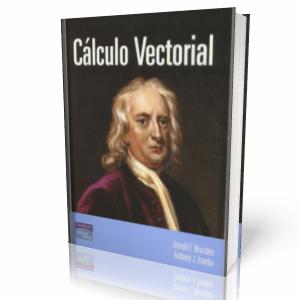Marsden tromba calculo vectorial