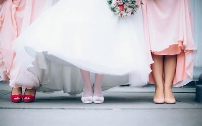 Auguri Matrimonio Non Presenti : Frasi dauguri matrimonio migliore amica: dediche emozionanti per le