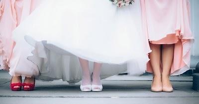 Frasi D Auguri Matrimonio Migliore Amica Dediche Emozionanti Per