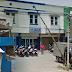 Kantor Bank BCA KCP Ciluar, Bogor, Jawa Barat