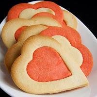 http://www.bakingsecrets.lt/2017/02/valentino-sausainiai-video-sweet-hearts.html