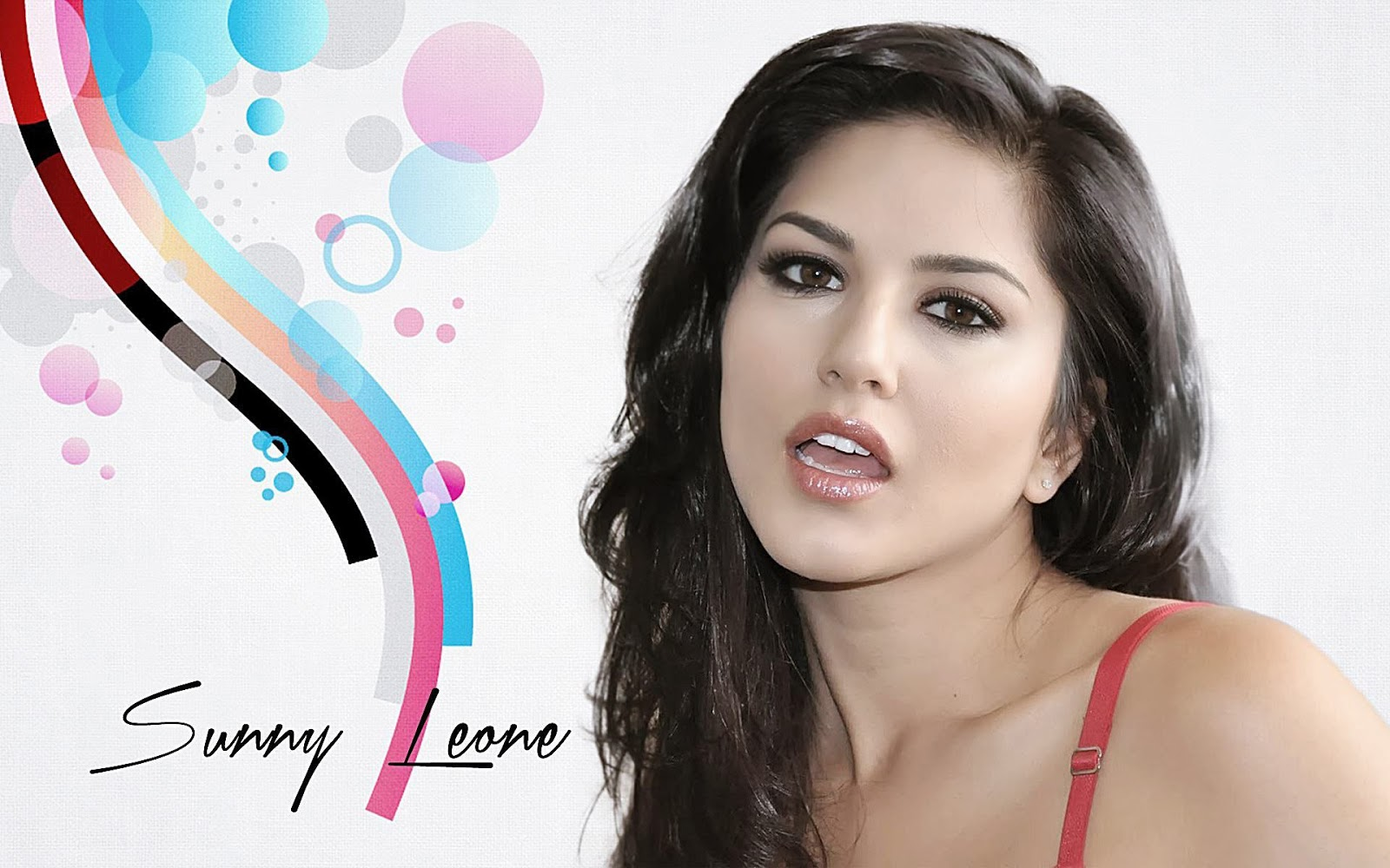 The best wallpapper 51 sanny leones hd wallpaper photos and pictures images wallpaper hd - Sunny leone full hd wallpaper ...