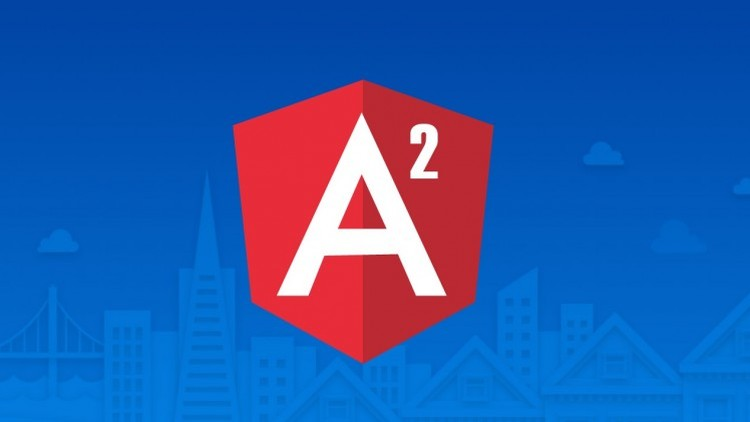 Coupon Angular 2 With TypeScript  A Comprehensive Project