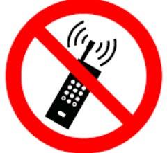 Sudah banyak para peneliti dari banyak sekali forum riset dan penelitian yang meneliti dampa Pengguna Handphone Harus Baca Ini