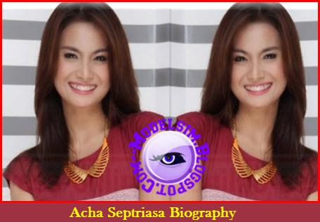 Acha-Septriasa