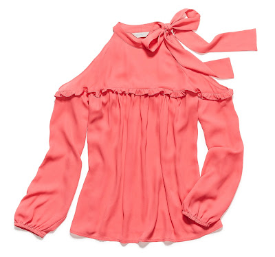Spring into these Trendy Easter Looks from JCPenney  via  www.productreviewmom.com