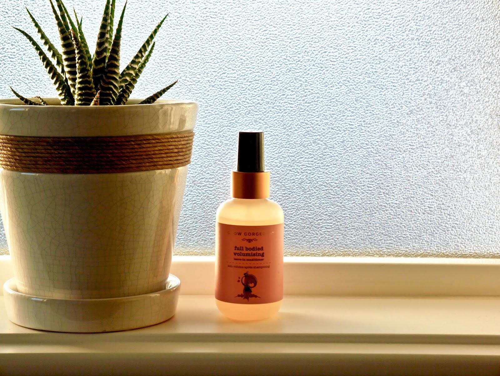 haircare, shampoo, conditioner, hair treatment, hair serum, beauty, Canadian beauty