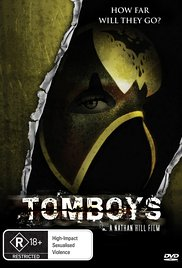 Watch Tomboys Online Free 2009 Putlocker