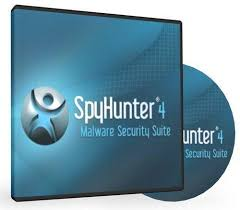 spyhunter download, Spyhunter 4, Spyhunter 4 Free Download, spyhunter malware, spyhunter malware free, spyhunter free, spyhunter 4 key, spyhunter 4 with serial key, spyhunter serial key, spyhunter 4 serial key, spyhunter 4 crack, spyhunter crack, Spy Hunter 4 with key. Spy Hunter 4 with crack
