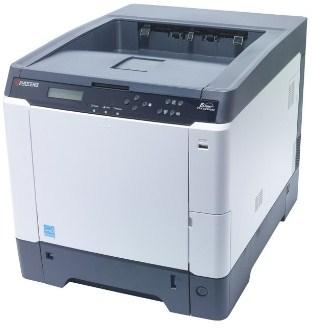 Kyocera FS-C5150DN Printer KPDL/PCL5/PCL6 64 BIT Driver