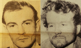 http://www.forzajuve.gr/2016/05/serial-killers.html