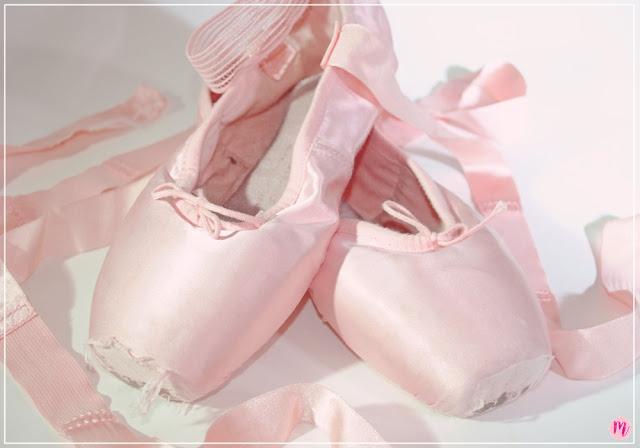 Que tudo seja feito para a Glória de Deus, Blog Milene Oliveira, Tag Dança Cristã