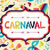 Domingo é dia de matinê, com Carnaval em shoppings, lanchonetes e buffets