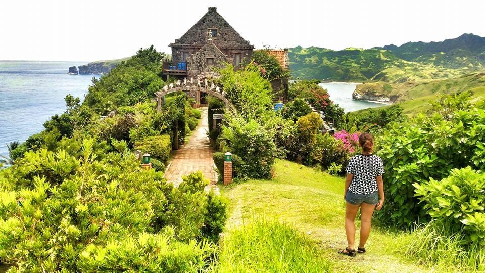 Batanes tourist spots