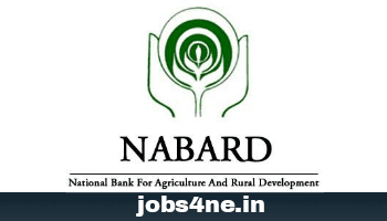NABARD-Recruitment-for-Manager-in-Grade -B-in-RDBS