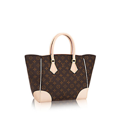 [Image: louis-vuitton-phenix-mm-monogram-canvas-...M41540.jpg]