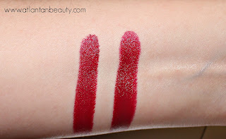 Bite Beauty Amuse Bouche Lipstick in Beetroot