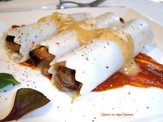 https://cosas-mias-y-demas.blogspot.com.es/2014/02/canelones-de-berenjena-con-gorgonzola.html