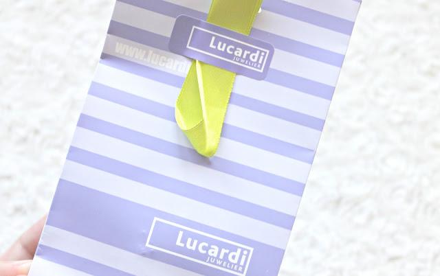 new in zilveren ringen van lucardi