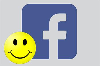 Kumpulan Daftar Kode Emoticon Smiley Facebook Lengkap