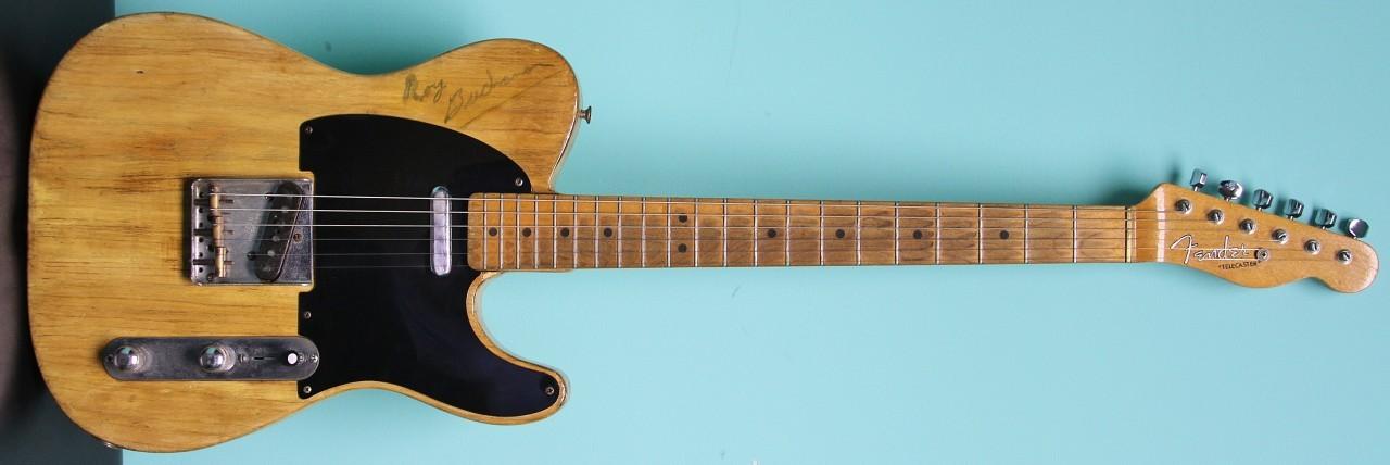 Roy Buchanan Guitar : bearly rambling induct roy buchanan to the rock n roll hall of fame ~ Russianpoet.info Haus und Dekorationen