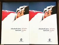 Logo Vinci gratis una delle copie di ''All'ombra di Julius'' di Elizabeth Jane Howard