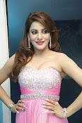Preeti Soni sizzling photos gallery-thumbnail-15