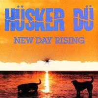 [1985] - New Day Rising