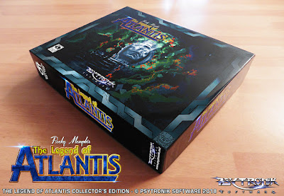 atlantis_box_big.jpg