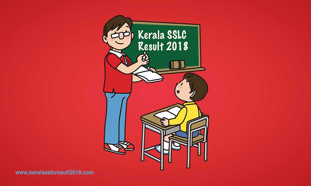 check kerala sslc result 2018 download saphalam 2018 app