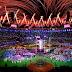 Rio 2016 Olympics : Anda Layan Games Apa?