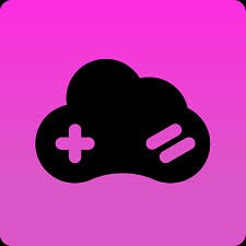 Gloud Games Mod Apk Play Unlimited No Need Vpn Andro Arena