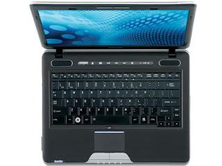 Harga Laptop Toshiba Satelite 2 Jutaan