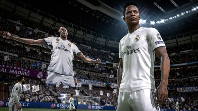,fifa 19 download pc  ,تحميل فيفا 19 للكمبيوتر   ,fifa 19 download for android   ,fifa 19 demo download pc,   ,تحميل فيفا 19   ,fifa 19 demo download pc free  fifa 19 pc