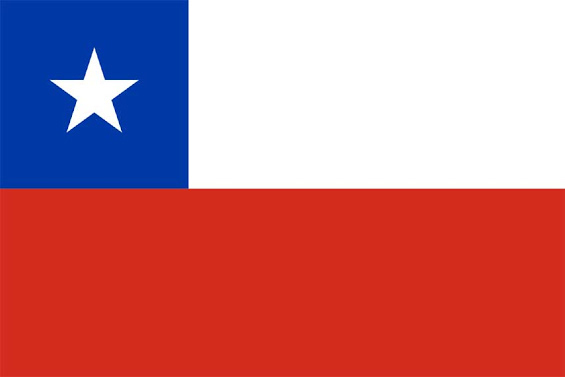 Watch Chile Match Today Live Streaming Free