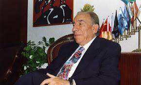 Alparslan Türkeş'in Sözleri