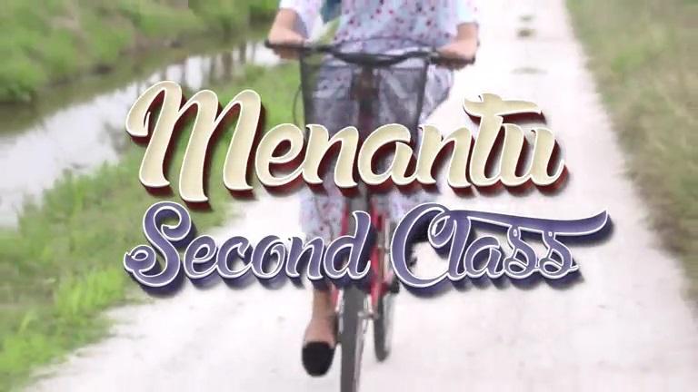 Sinopsis Telemovie Menantu Second Class