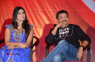 Chennai Chaitrama Movie le Launch Event Stills  0082.JPG