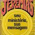 Jeremias - Richard T. Plampin