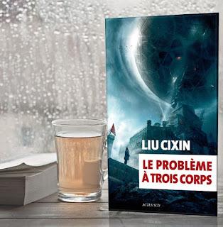 http://chutmamanlit.blogspot.fr/2017/01/le-probleme-trois-corps-de-liu-cixin-sf.html