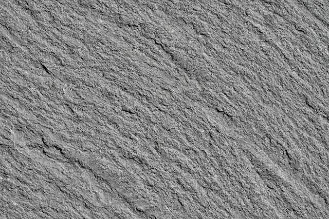 Streaky Stone Texture 4752x3168 Seamless 2048x2048