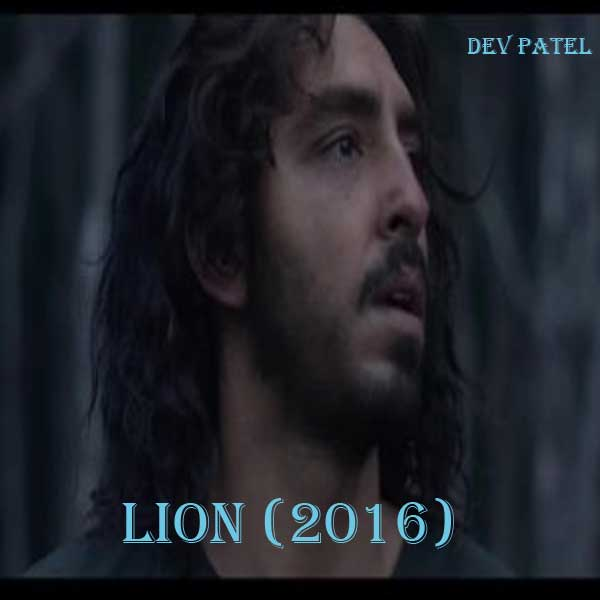 Lion, Film Lion, Lion Movie, Lion Synopsis, Lion Trailer, Lion Review, Download Poster Film Lion 2016