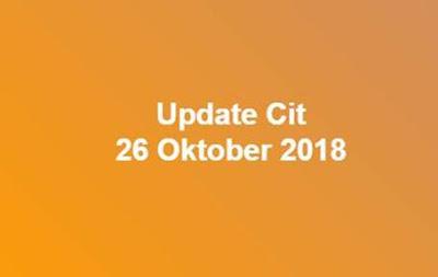26 Oktober 2018 - Stannum 6.0 + ExileD RosCBD (Version 20.2) and Ha4yu PREMIUM / VIP (Version 20.2) Aimbot, Wallhack, Speed, Simple Fiture Cheats RØS + Steam Server!